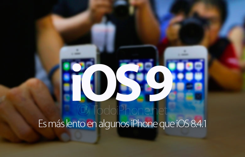 ios-9-mas-lento-ios-8-4-1-iphone