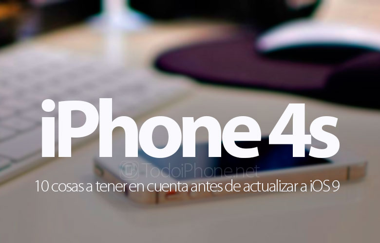 iphone-4s-10-cosas-antes-actualizar-ios-9