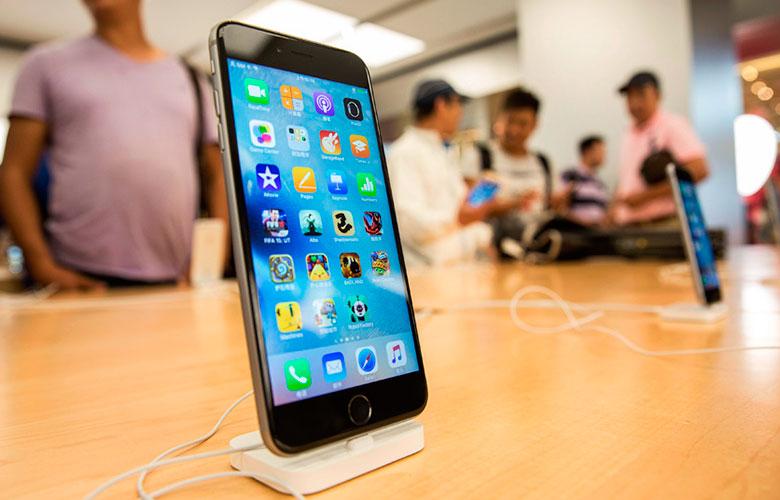 iphone-6s-6s-plus-disponible-compra-venta-espana-9-octubre