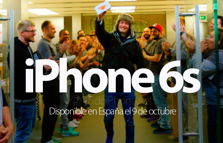 iphone-6s-6s-plus-disponibles-espana-9-octubre