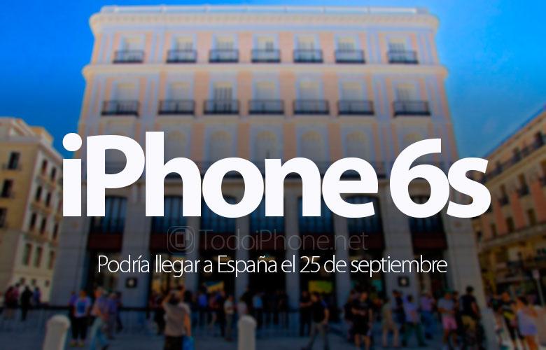 iphone-6s-6s-plus-podrian-llegar-espana-25-septiembre