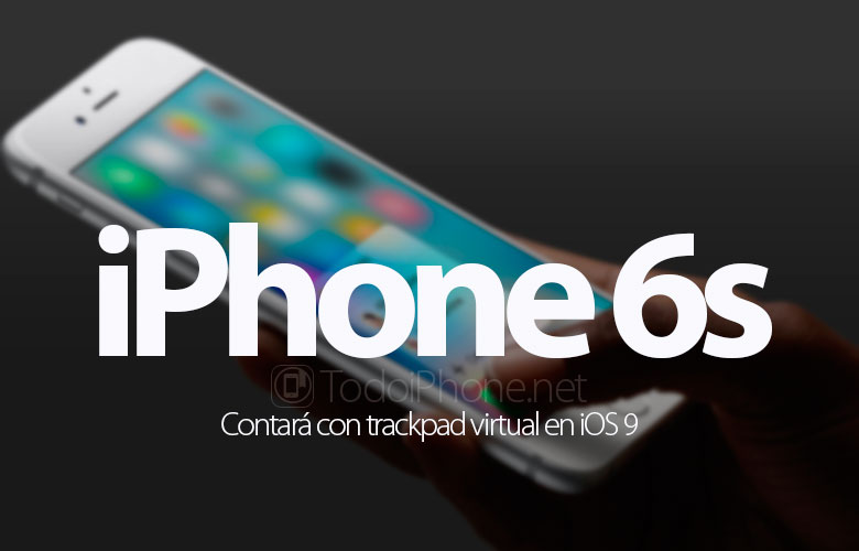 iphone-6s-contara-trackpad-virtual-ios-9