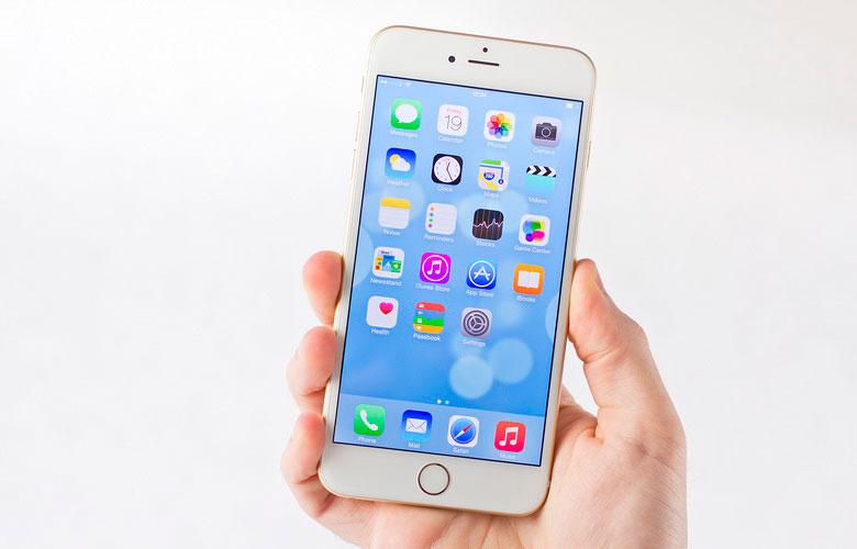 iphone-6s-disponibilidad-espana