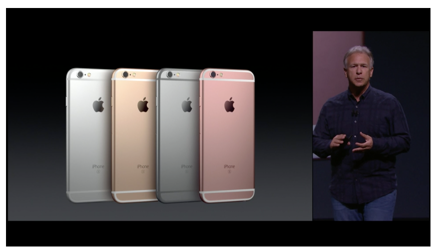 iphone-6s-iphone-6s-plus-realidad-screenshot-5