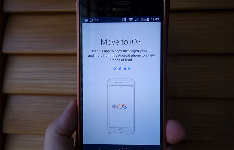 move-to-ios-aplicacion-disponible-descargar-android