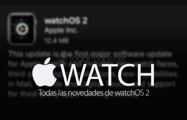novedades-watchos-2-0-apple-watch