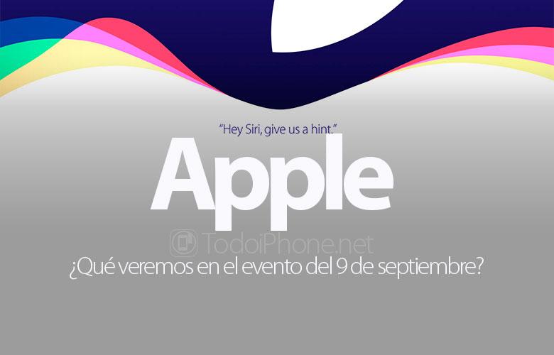 que-presentara-apple-evento-9-septiembre
