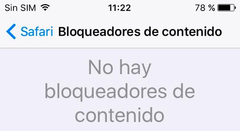 riesgos-bloqueadores-anuncios-iphone-ipad-ios-9