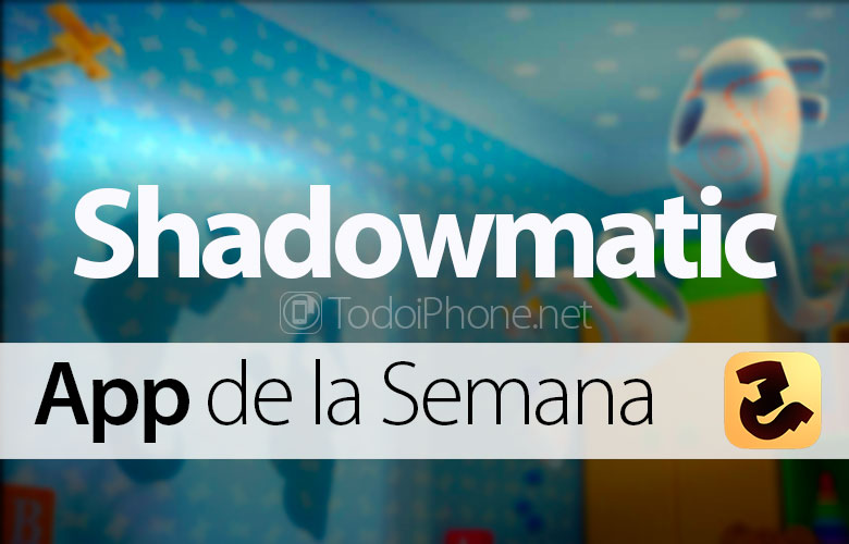 shadowmatic-app-semana