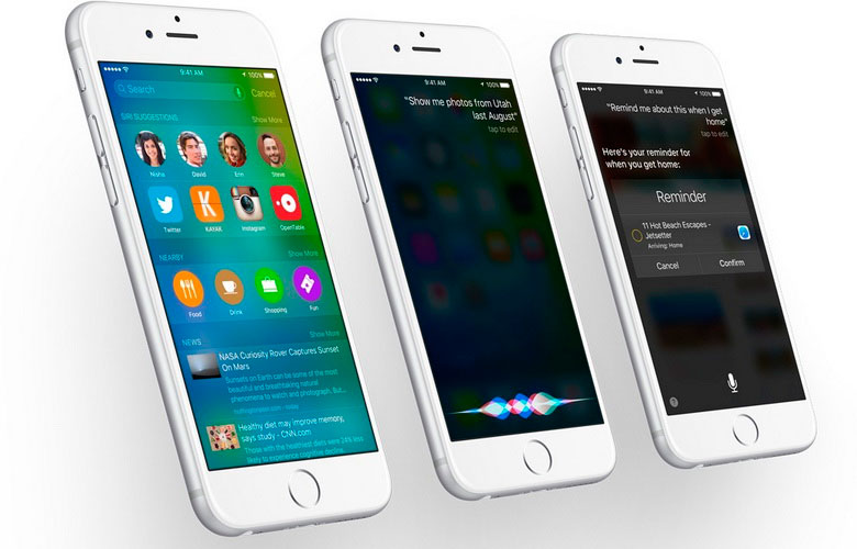 tutorial-siri-no-escucha-funciona-ios-9