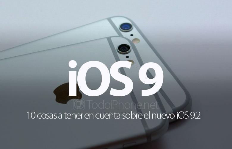 10-cosas-sobre-ios-9-2