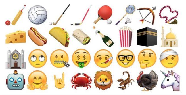 5-cosas-encantaran-ios-9-1-emojis