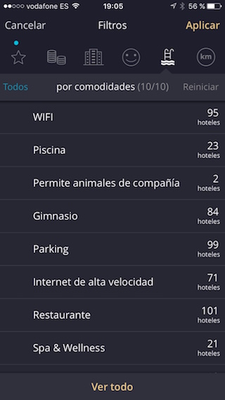 Momondo_iphone_20