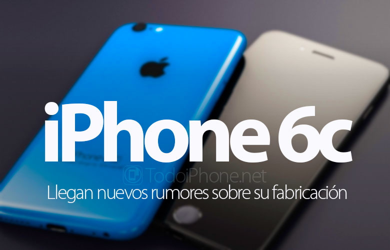 apple-rumor-futuro-iphone-6c
