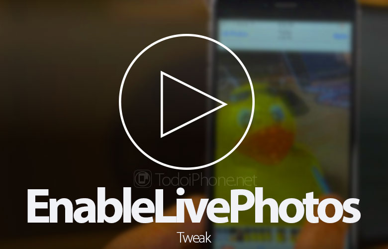 como-activar-live-photos-todos-iphone