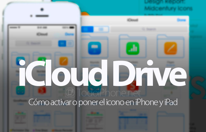como-activar-poner-icono-icloud-drive-iphone