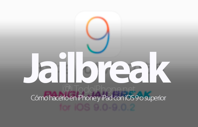 como-hacer-jailbreak-iphone-ipad-ios-9-pangu