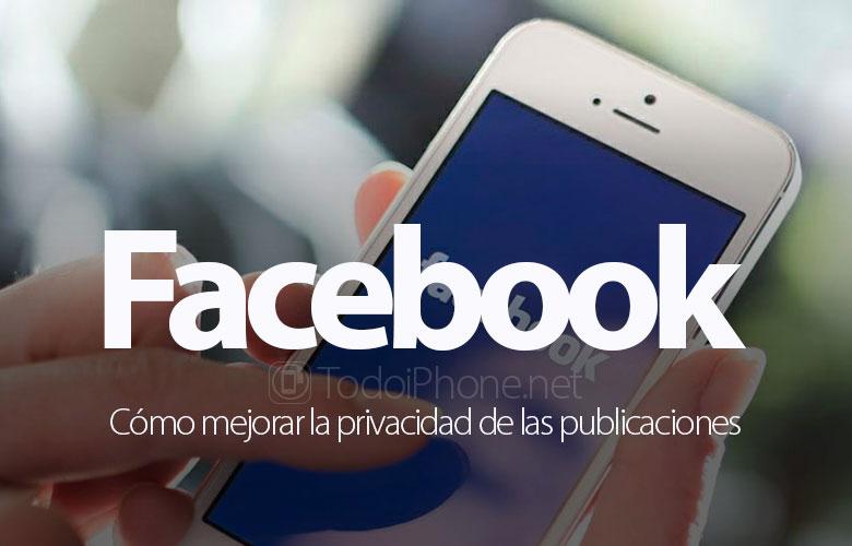 como-mejorar-privacida-facebook