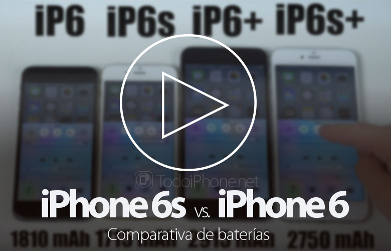 comparativa-baterias-iphone-6s-iphone-6