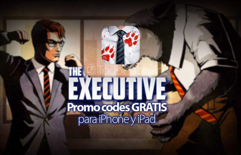 descargar-juego-the-executive-gratis-iphone-ipad