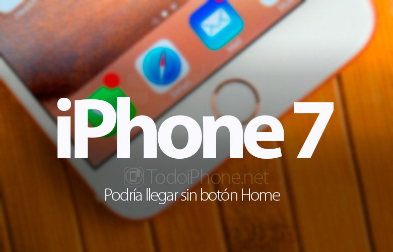 iphone-7-llegara-sin-boton-home