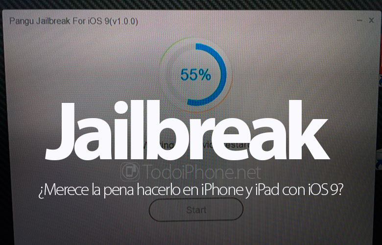 primeras-impresiones-jailbreak-ios-9-iphone-ipad