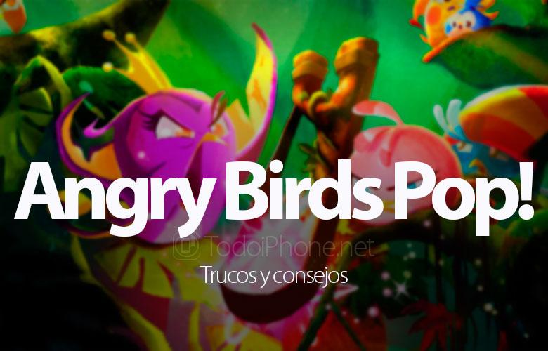 angry-birds-stella-pop-trucos-consejos-ganar-mas-puntos