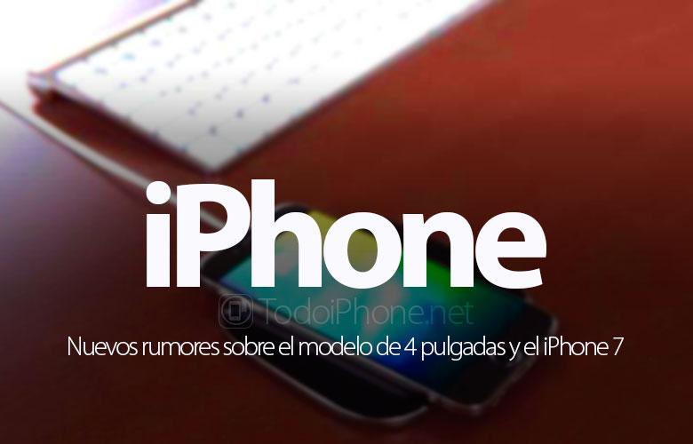 nuevos-rumores-iphone-4-pulgadas-iphone-7