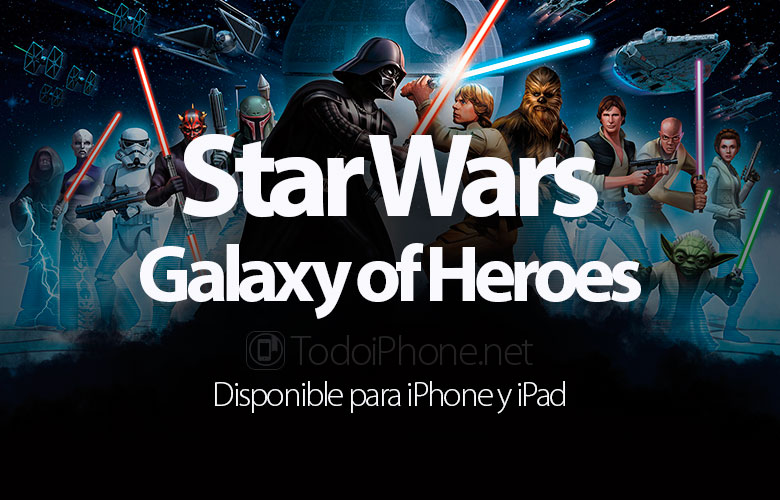 star-wars-galaxy-of-heroes-iphone-ipad