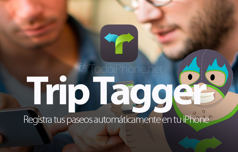 trip-tagger-iphone-ipad