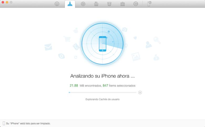 PhoneClean_Mac_iPhone_2