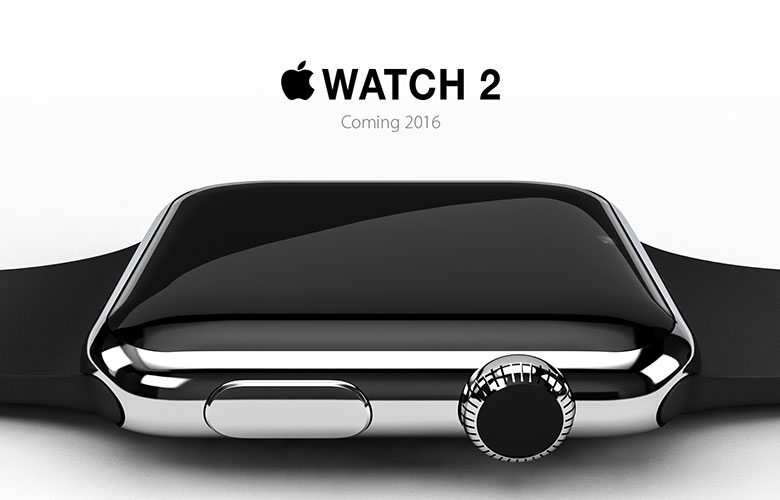 apple-watch-2-iphone-6c-lanzamiento-marzo