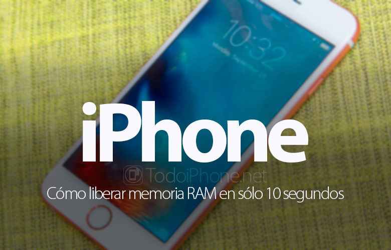 como-liberar-memoria-ram-iphone