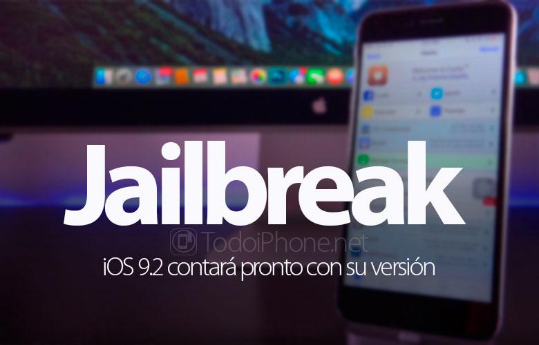 jailbreak-ios-9-2-taig-prepara-lanzarlo