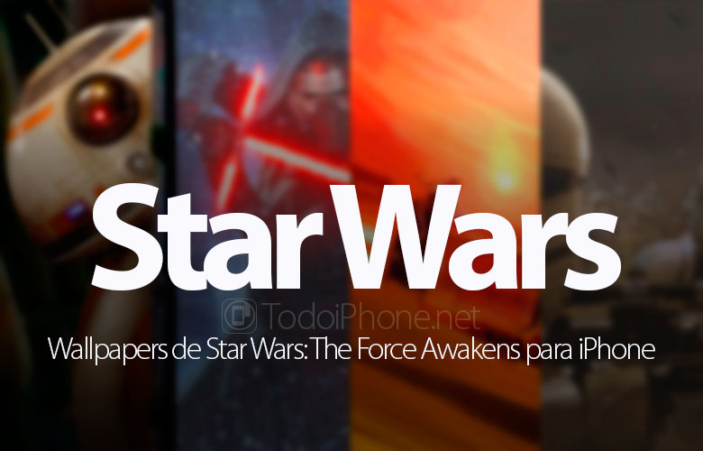 star-wars-the-force-awakens-wallpapers-iphone