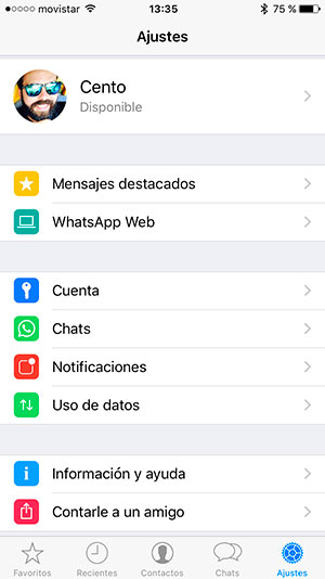 whatsapp-2-12-12-ajustes