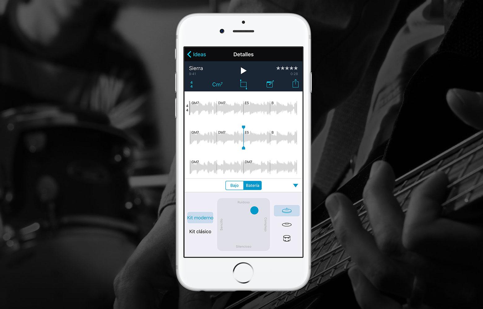 bloc-musical-nueva-app-componer-canciones-iphone