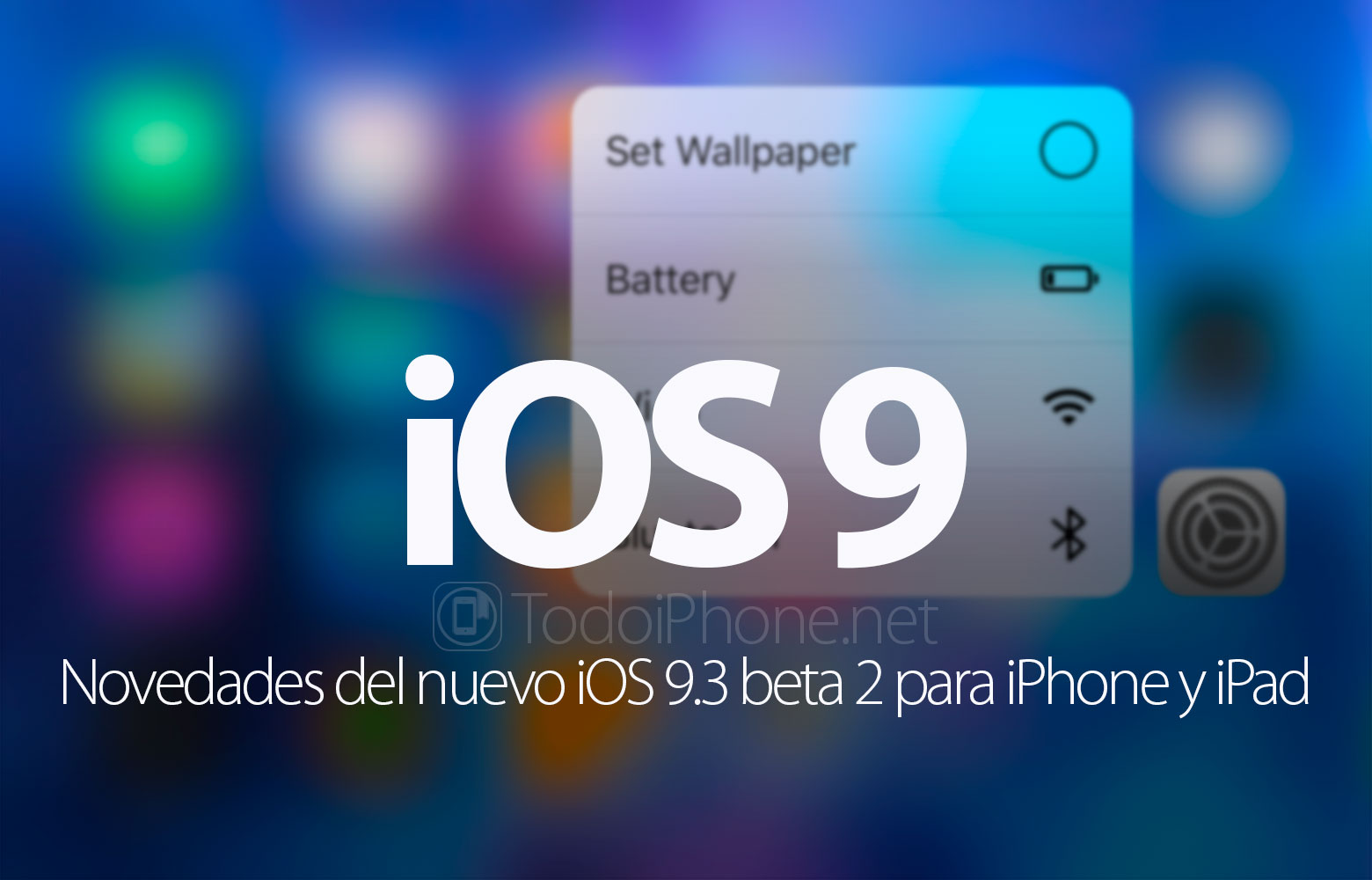 ios-9-3-beta-novedades-iphone-ipad