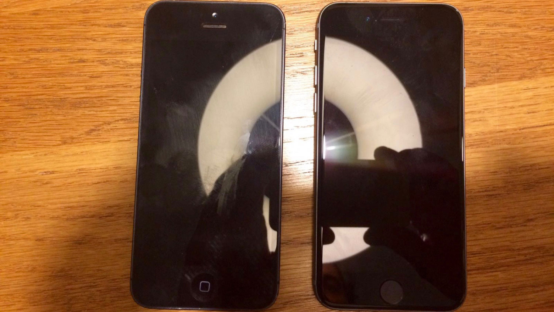 iphone-5se-foto-nuevo-hardware