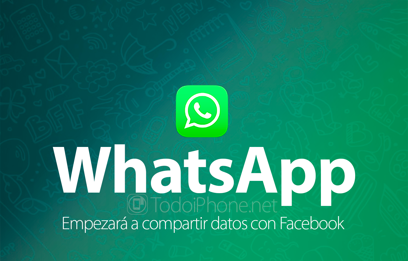 whatsapp-empezara-compartir-datos-facebook