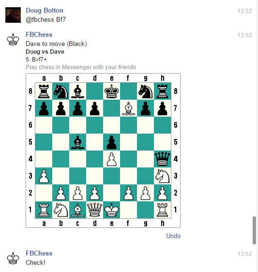 fbchess-ios