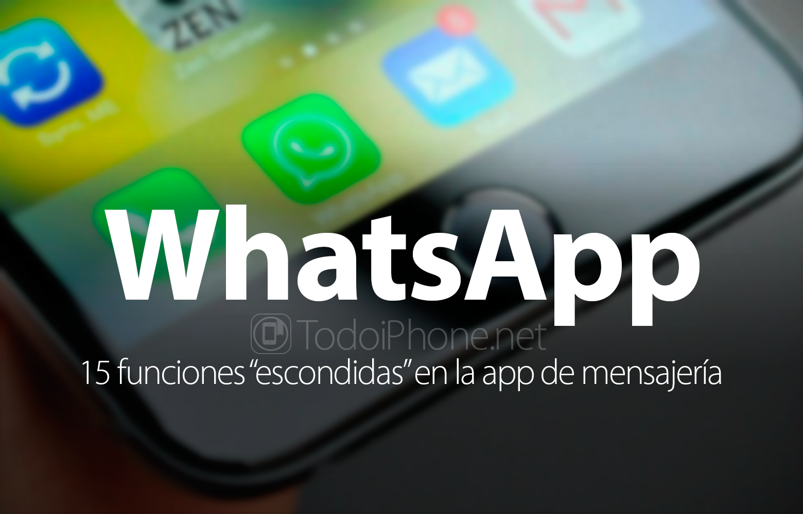 whatsapp-15-funciones-escondidas