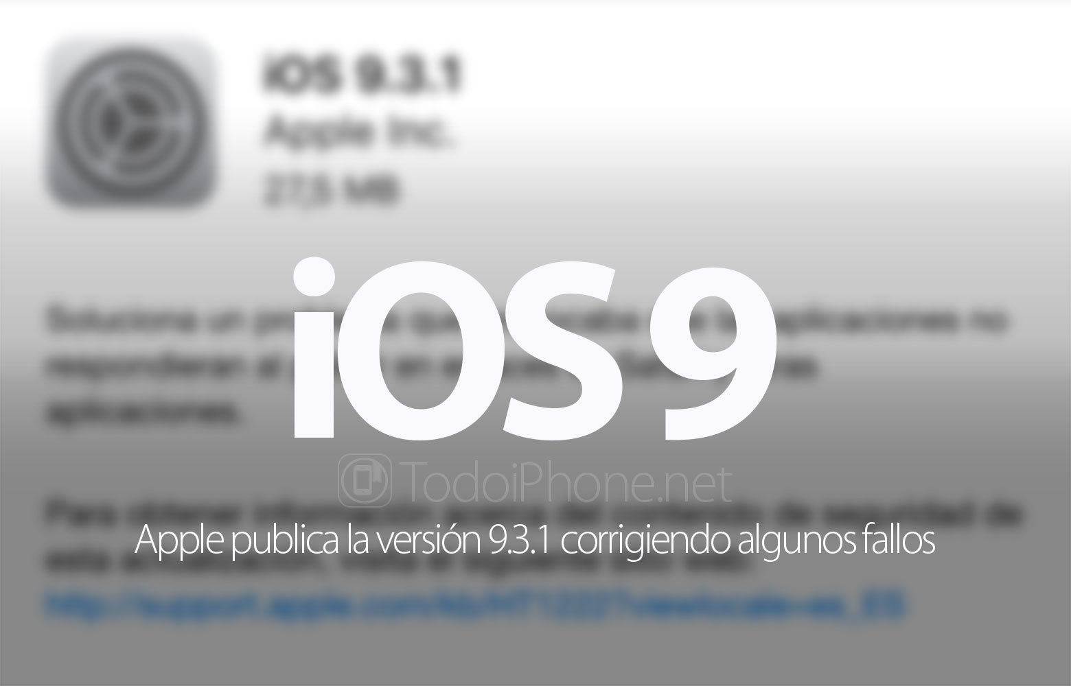 apple-publica-ios-9-3-1-iphone-ipad-enlaces