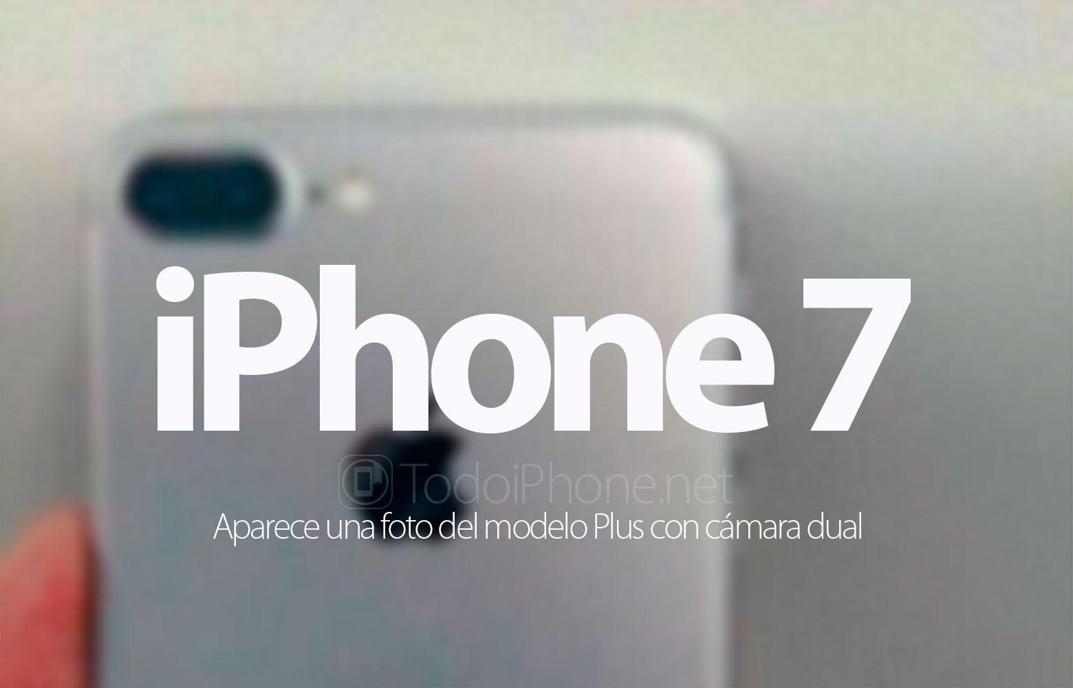 iphone-7-plus-posible-foto-camara-dual