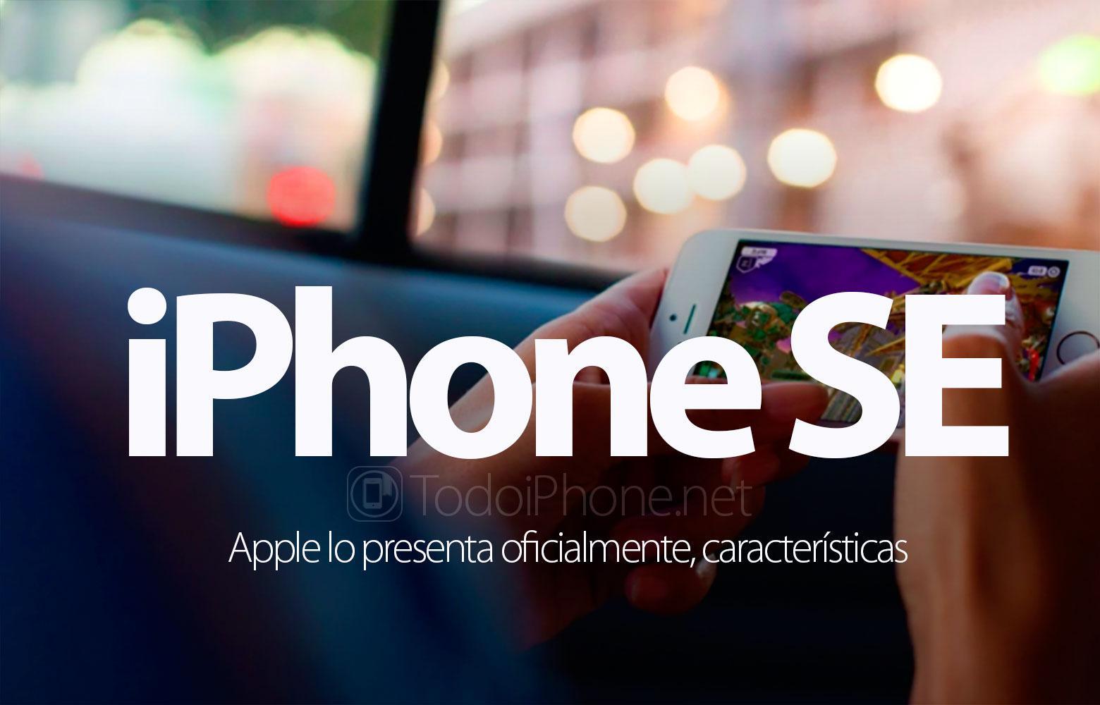 iphone-se-nuevo-smartphone-4-pulgadas-apple