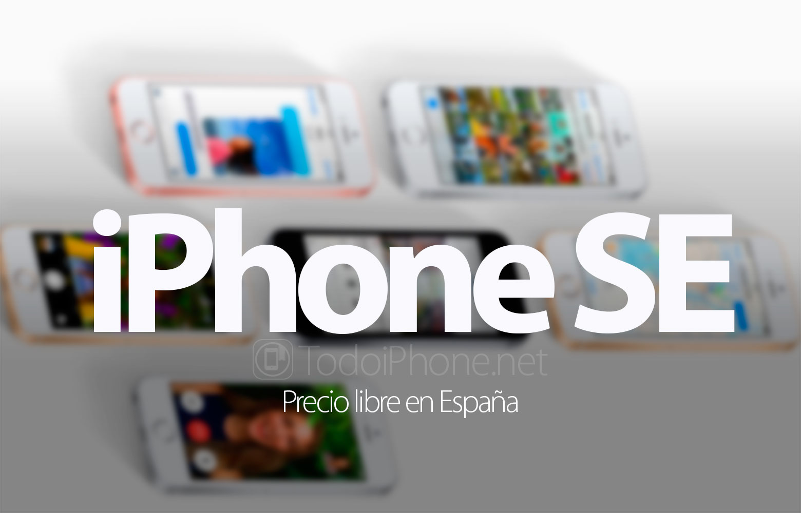 iphone-se-precio-libre-espana