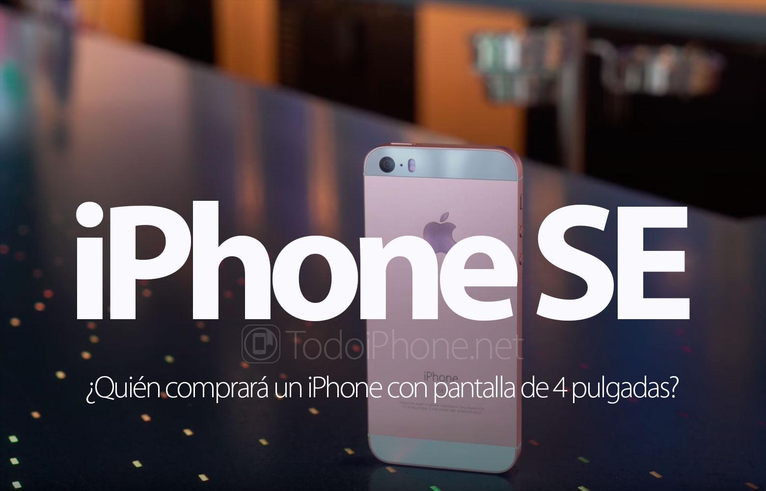 iphone-se-quien-comprara-iphone-4-pulgadas