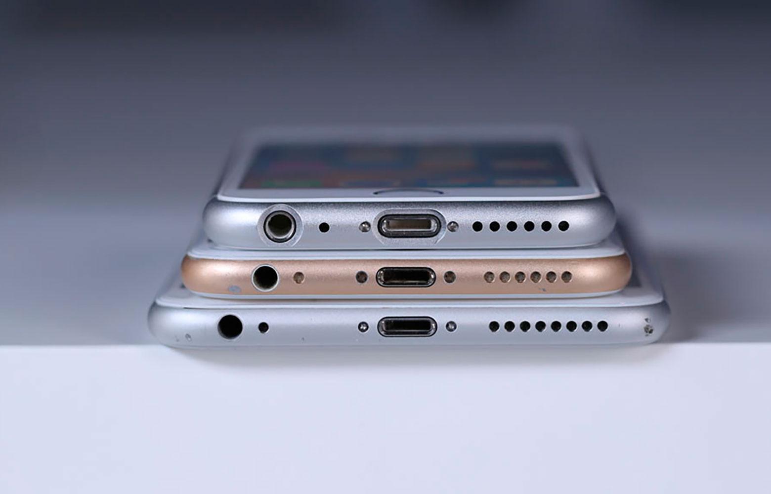 convierte-iphone-se-iphone-6s-kit-herramientas
