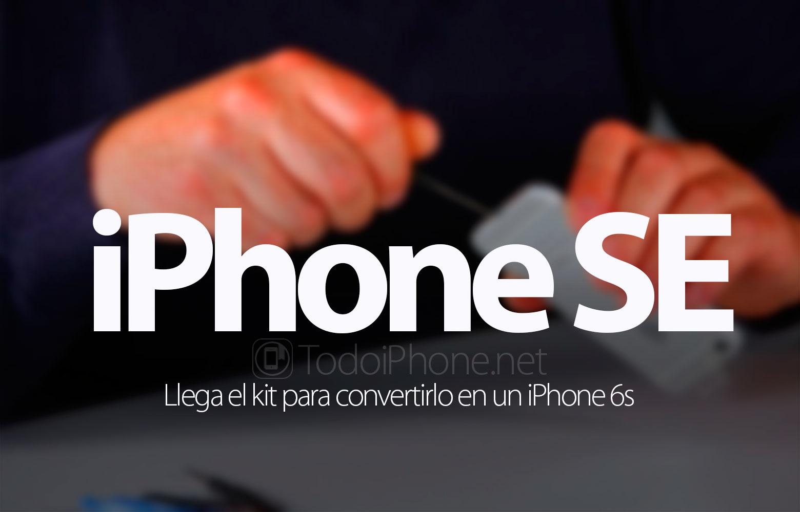 convierte-iphone-se-iphone-6s