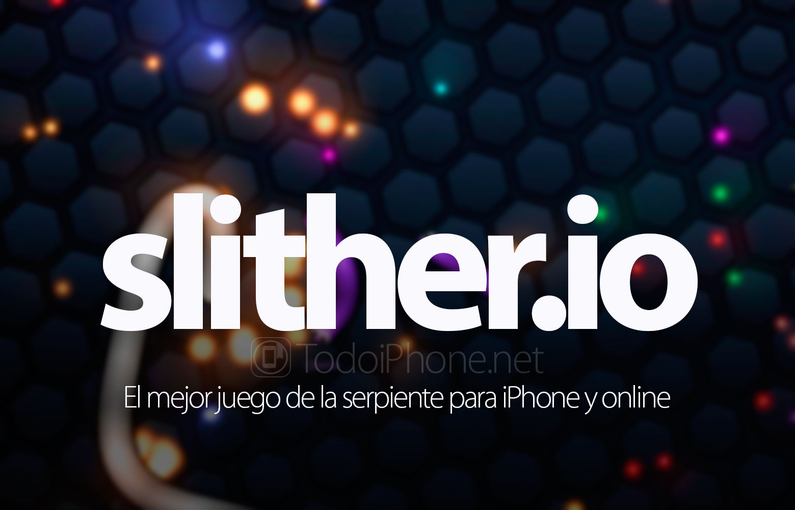 slither-io-juego-serpiente-iphone-online